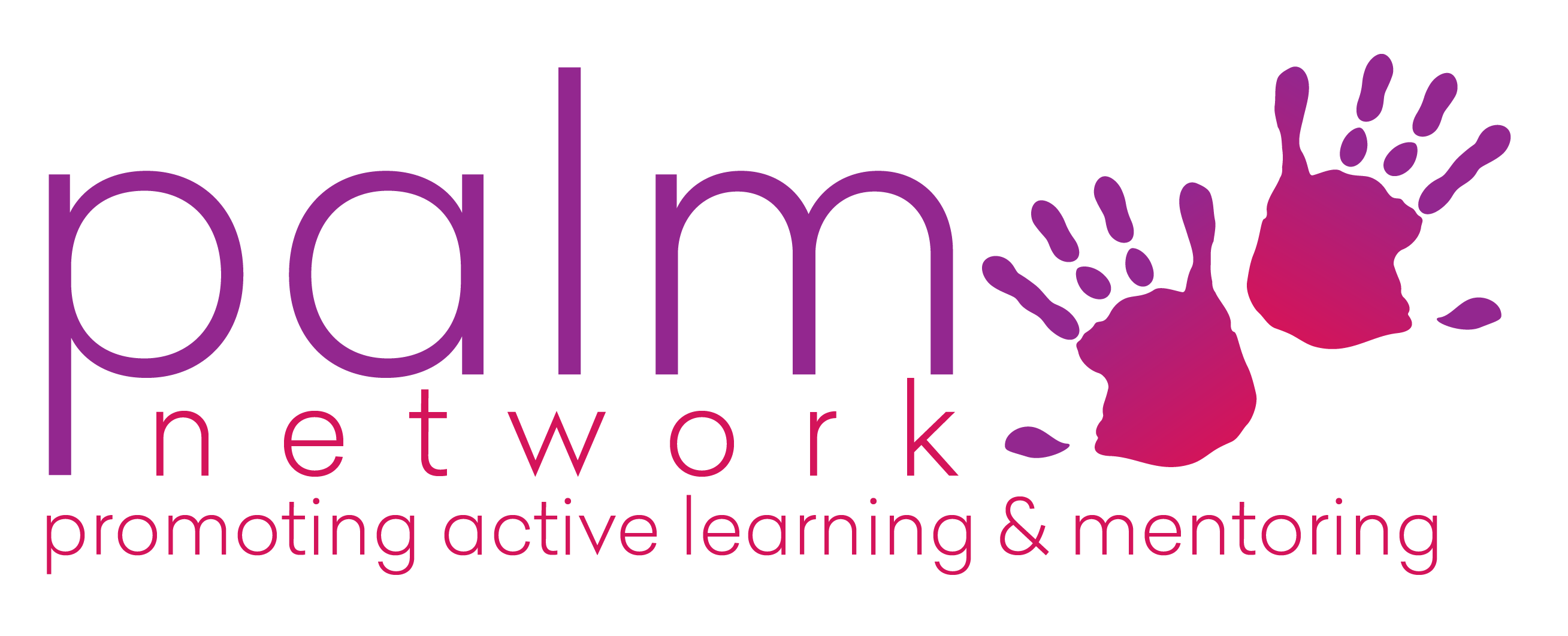 professional societies alliance for life science education psalse a recent collaboration involving psalse affiliates and others interested in vision change has resulted in the promoting active learning mentoring palm